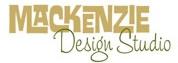 Mackenzie Design Studio Logo