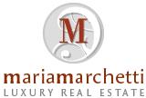 Maria Marchetti Logo
