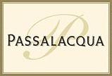 Passalacqua Winery Logo