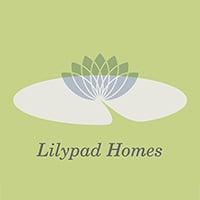 Lilypad_200