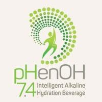 Phenoh74