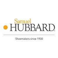 SamuelHubbard