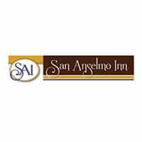 San-Anslemo-Inn_200