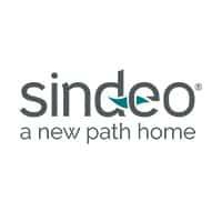 Sindeo_200
