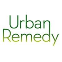 Urban-Remedy_200
