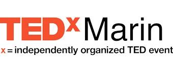 TEDxMarin